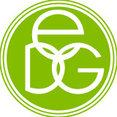 Elite Design Group's profile photo