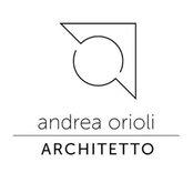 Foto di Andrea Orioli