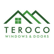 Teroco Windows & Doors's photo