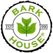 Bark House's photo