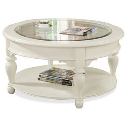 Superb Contemporary Coffee Tables by ShopLadder