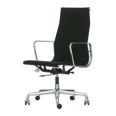 Bürostuhl modern  Moderne Bürostühle & Schreibtischstühle | HOUZZ