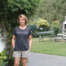 Jardín de la semana: Árboles que cuentan la historia de una familia