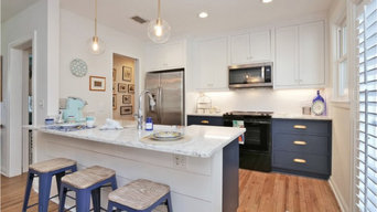 Company Highlight Video by Woodsman Kitchens and Floors