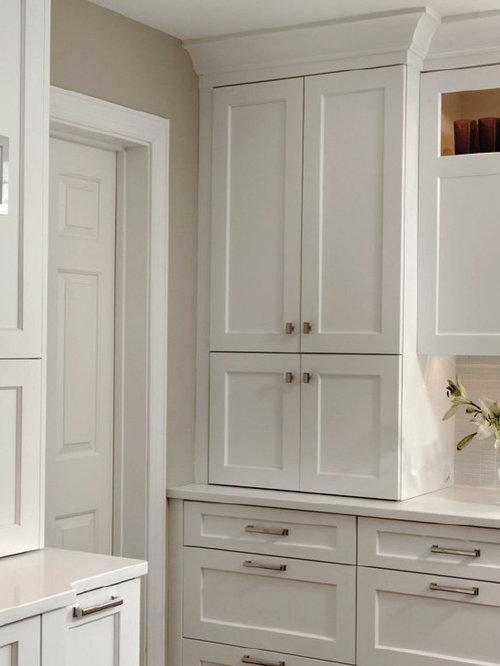 Exceptionnel Plato Woodwork   Kitchen U0026 Bath Cabinets