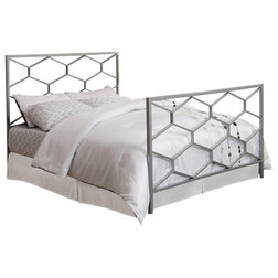 Perfect Headboards by Beyond Stores