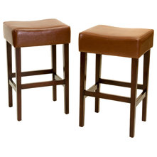 Barstools An Ideabook By Adsfasdfadsf