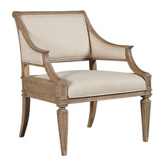 Wethersfield Estate Accent Chair