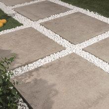 Outdoor Tile Ranges