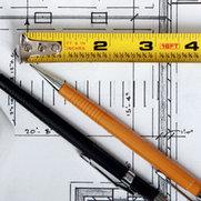 Foto de Home Measure Service