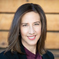 Lauren Shadid Architecture and Interiors's profile photo