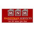 MNM Handyman Service's profile photo