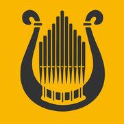 Symphony 440 Design Group's photo