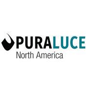 Foto de Puraluce N. America