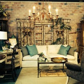 Zimmermans Furniture/ Zimmermans Home