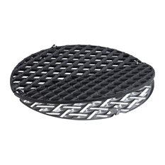 höfats - Cone Barbecue Cast Grate - BBQ Tools & Accessories