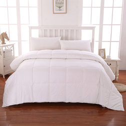Contemporary Comforters And Comforter Sets by Epoch Hometex