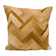 50 Most Popular Decorative Pillows For 2018 Houzz