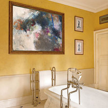 How a Painting Can add to your Decor