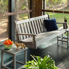 Gartenmöbel Im Landhausstil landhausstil gartenmöbel balkonmöbel terrassenmöbel