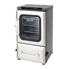 Dyna-Glo Digital Bluetooth Electric Smoker, 30""