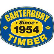 Canterbury Timber & Building Supplies's photo