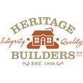 Heritage Builders NW LLC's profile photo