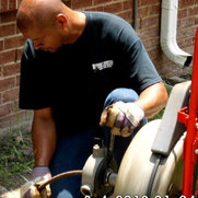 Budget Rooter Low Flat Rate Service's photo