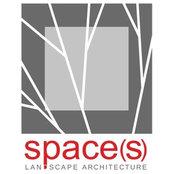 Spaces Landscape Architecture's photo