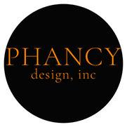 Phancy Design, Inc-Turnkey Renovations's photo