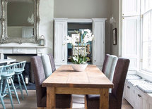 love the table and chairs!  Where from?
