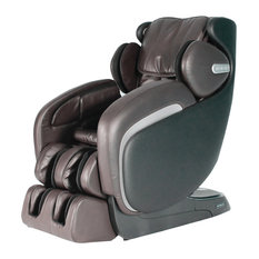 Apex AP-Pro Ultra hip roller foot roller 5 Levels of speed adjustments Brown New by Apex