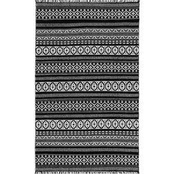 Contemporary Area Rugs by PlushRugs