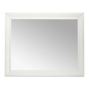 Aureate Mirror Wall Mirror 38 Quot X26 Quot Victorian Wall