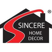 Exceptionnel Sincere Home Decor