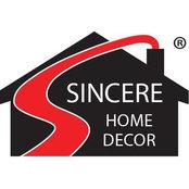 Sincere Home Decor's photo