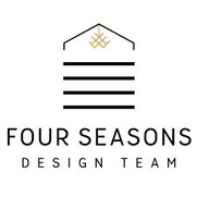 Four Seasons Design Team's photo