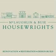 McLaughlin & Buie Housewrights's photo
