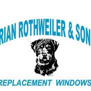 Foto de Rothweiler Brian & Sons
