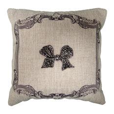 Autumn Jewel Pillow Pin Set, Gmeshbow