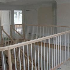 The Stair Guys Llc Hanover Pa Us 17331