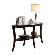 Myla Occasional Collection Sofa Table