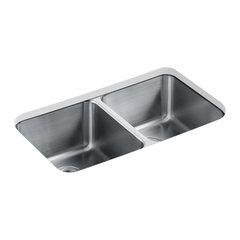 Trendy kitchen sinks for 2018 houzz 184358 workwithnaturefo