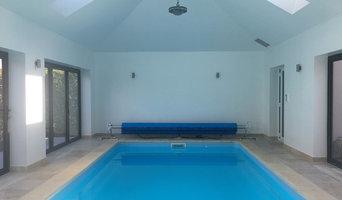Swimming Pool Kinver
