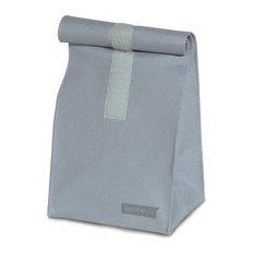 moderne aufbewahrung f r kleidung kleiderb gel aufbewahrungsboxen houzz. Black Bedroom Furniture Sets. Home Design Ideas