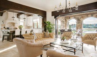 Gabriel Builders Showroom, Full Home Design