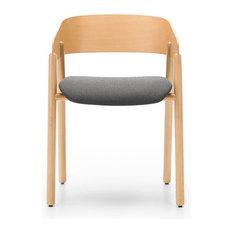 mava sillas de comedor