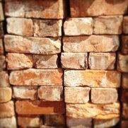 Liberty Brick LLC's photo