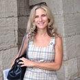 Patricia Stone Interiors's profile photo
