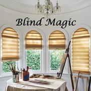 Blind Magicさんの写真